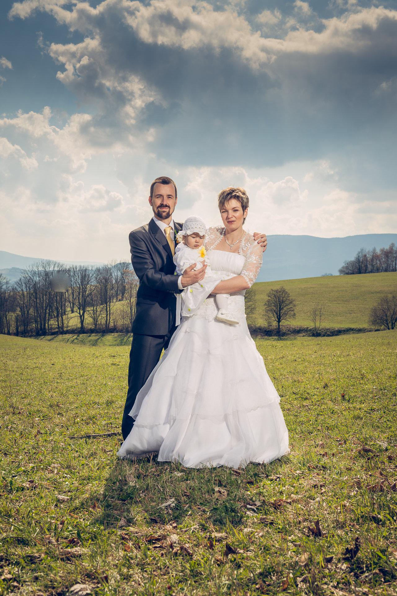 svatba-sedlackovi-14