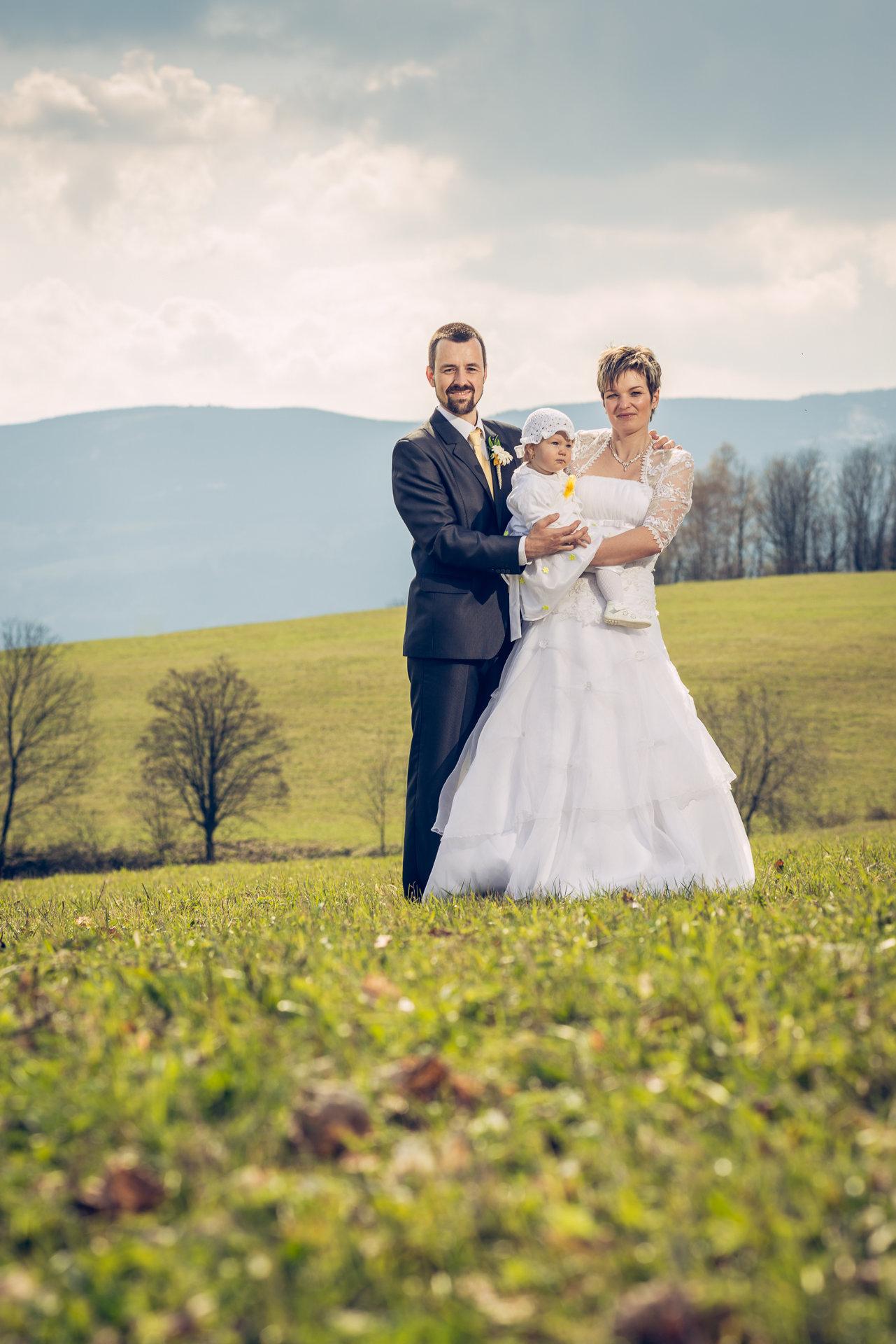 svatba-sedlackovi-15