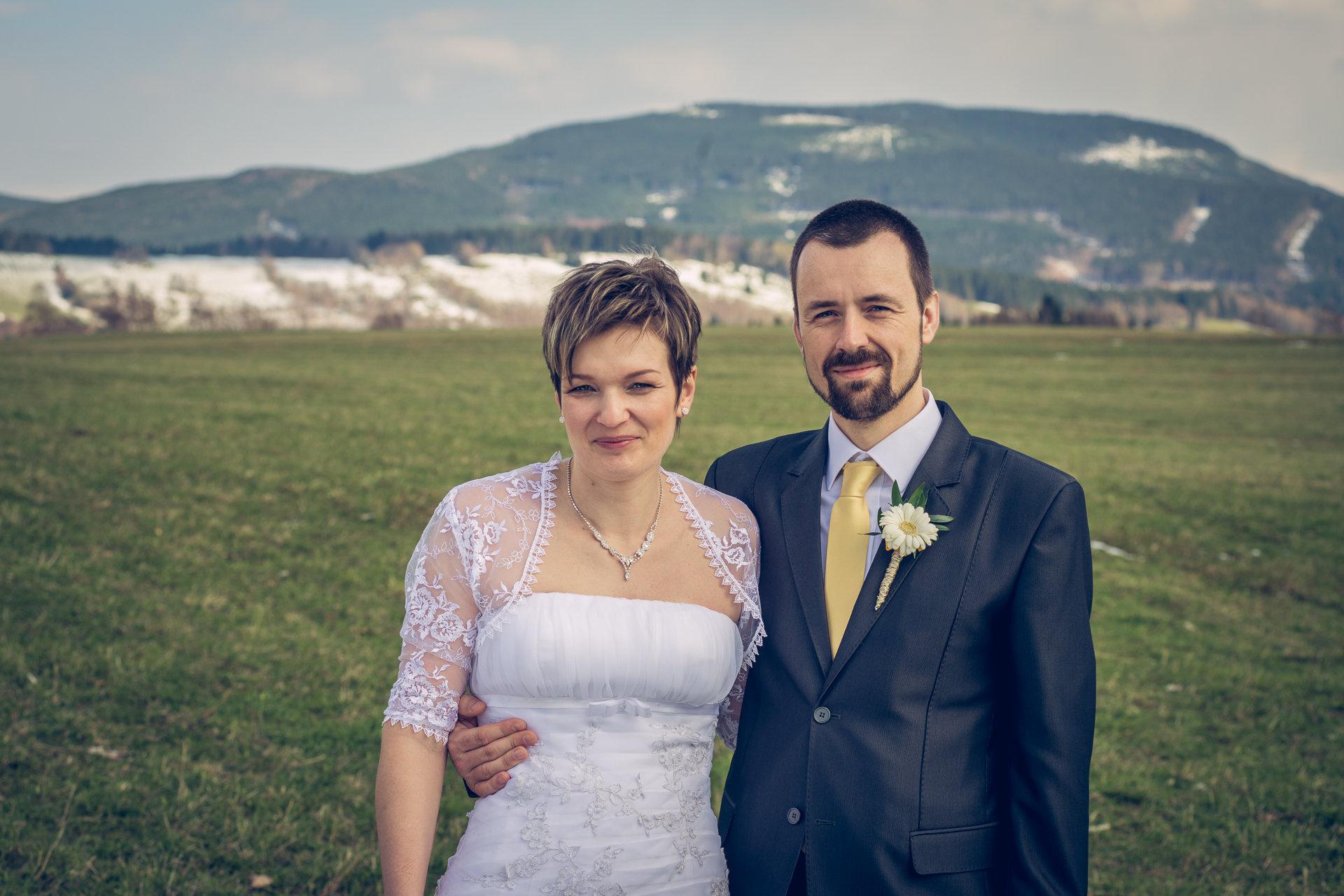svatba-sedlackovi-16