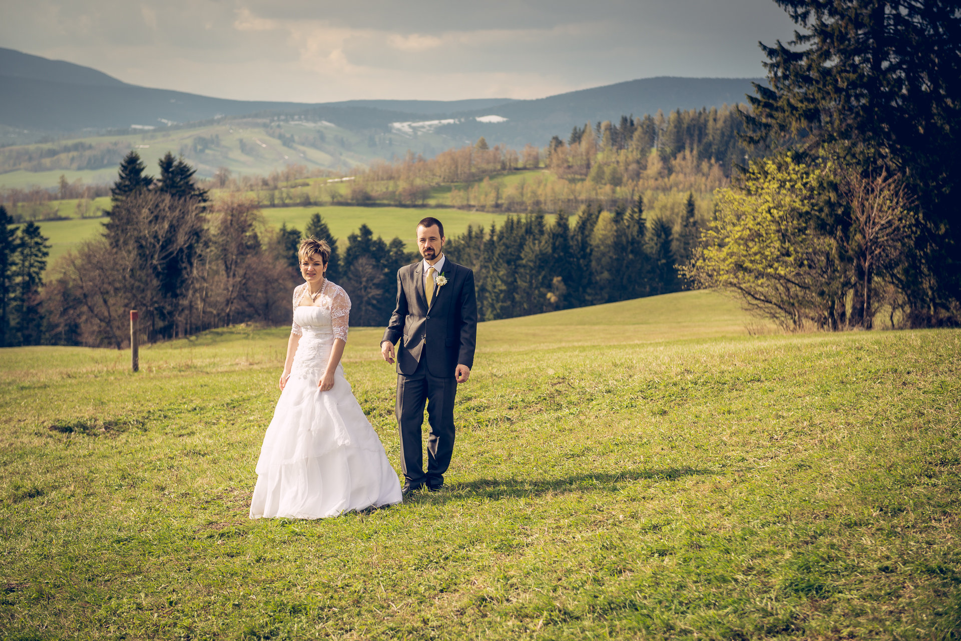 svatba-sedlackovi-19