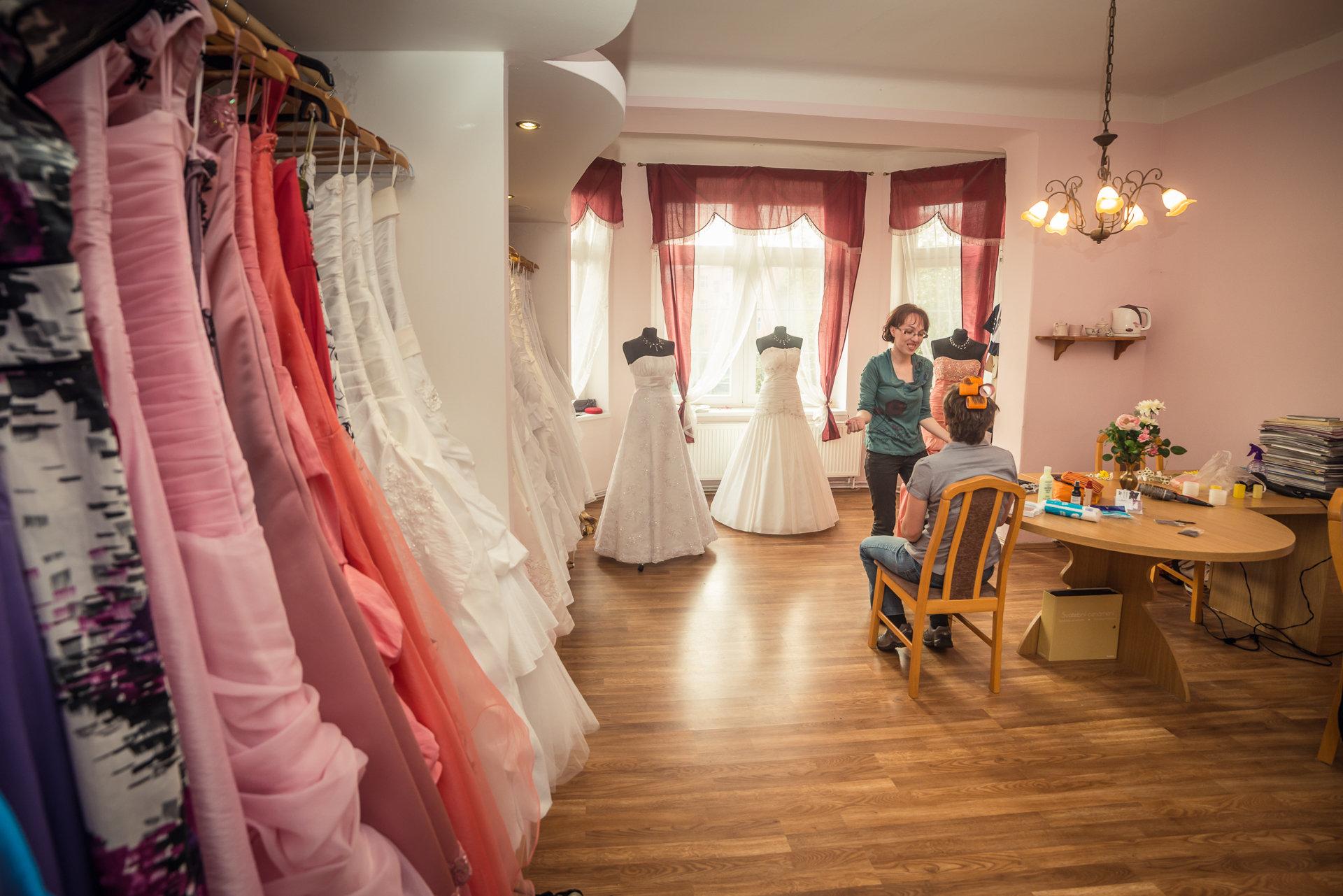svatba-sedlackovi-3